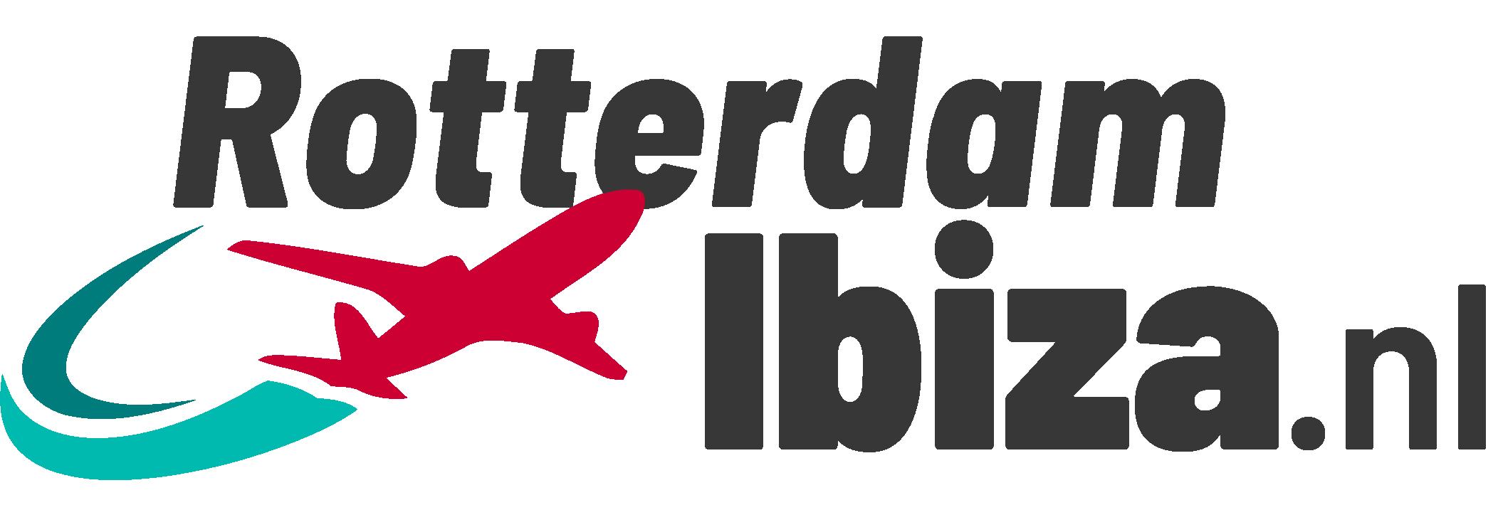 rotterdamibiza.nl